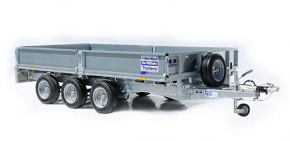 LM126-Tri-LM146-TRi-LM166-Tri.jpg