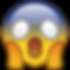 shocked-emoji-png-transparent.png