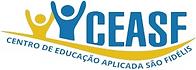 Logo CEASF.png
