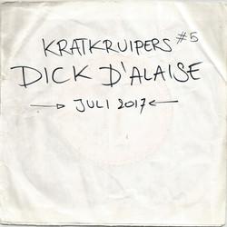 Kratkruipers-Dick-D'Alaise