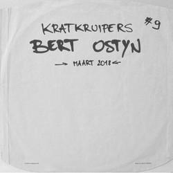 Bert Ostyn
