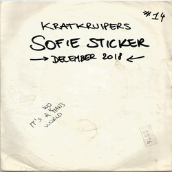 Sofie-Sticker-Hoes