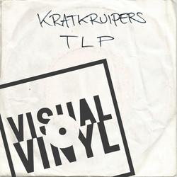 Visual Vinyl TLP