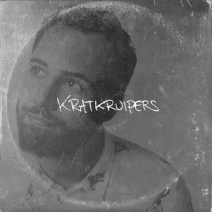Kratkruipers: Korneel De Clercq [Live in CC Nova]