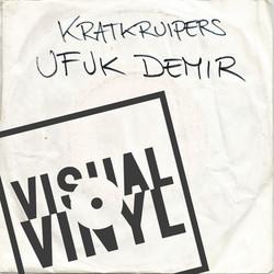Ufuk Demir [Live op Visual Vinyl]