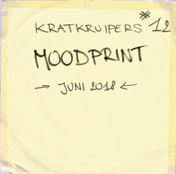 Kratkruipers: Moodprint
