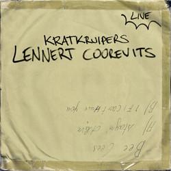 Lennert Coorevits