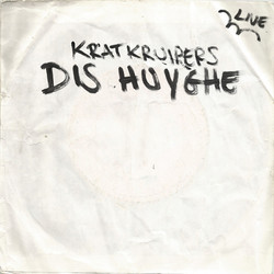 Hoesje-Dis-Huyghe-Kratkruipers