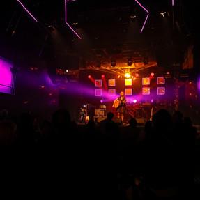 D Club - Lausanne - 5.10.19