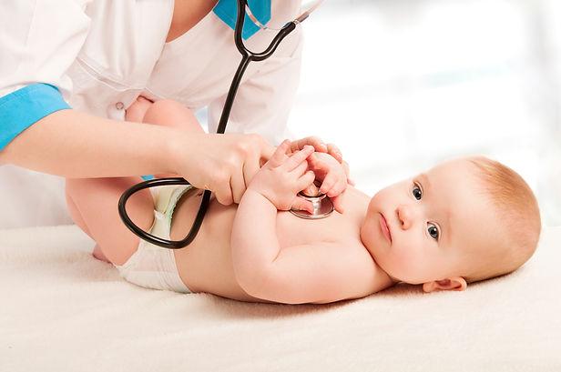 Virginia Perinatal Home Health