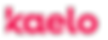 2019-Kaelo-Logo.png