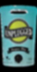 Unplugged - Wines Large_Sauvignon Blanc.