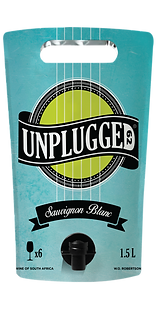 Unplugged - Wines Large_Sauvignon Blanc.