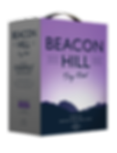 Beacon Hill Dry Red.png