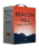 Beacon Hill Natural Sweet Red.png