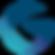 Fin_logo-01(1).png