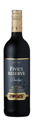Five_s Reserve Pinotage (2mb).png