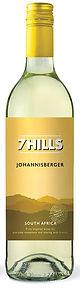 Johannisberger 750ml.jpeg