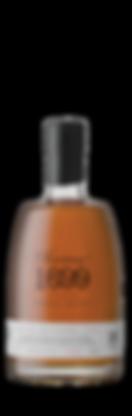 Christina - Wine Large_Potstill brandy.p