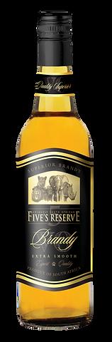 FR brandy pack 1 (2).png