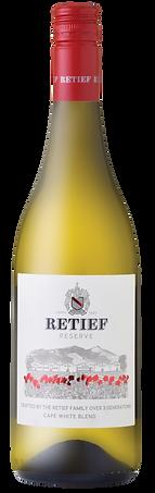 Retief Reserve_NV.png