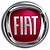 Fiat-1.png
