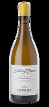 Zandvliet Hill of Enon Chardonnay
