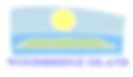 Woodbridge Island Logo.PNG