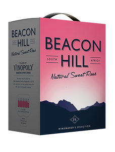Beacon Hill Natural Sweet Rose.png