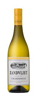 Zandvliet Chardonnay NV(2mb).jpg