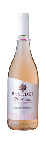 Bayede - Wines Small_The Princess.png