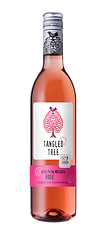 TT new Moscato Rose pack.png