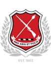 Maritzburg College single logo1.png