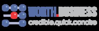 web-logo-actual-size-7.png