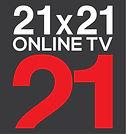 21x21_logo (002).jpg