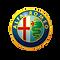 Alfa-Romeo-2.png