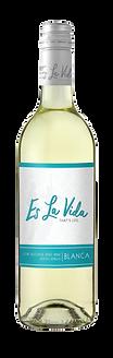Es La Vida - Wines Large_Blanca.png
