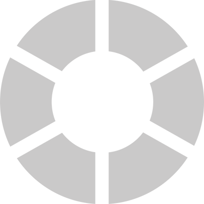 CIRCLE DIAGRAM 2.png