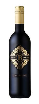 Royal B Royal Pinotage 2019(2mb).jpg