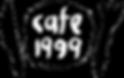 cafe1999.png