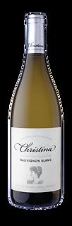 Christina - Wine Large_Sauvignon Blanc.p