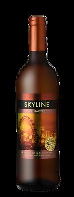 Skyline Late Harvest.png