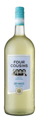 FC - Wines Popular Small_Dry White 1.5L.