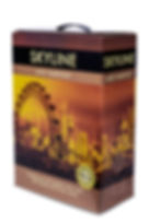 Skyline_LH-3Litre-box.jpg