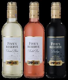 ranges_fivesreserve.png