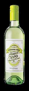AZ - Wines Large _Wonderful White (1).pn