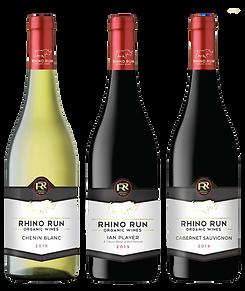 rhino run range.png