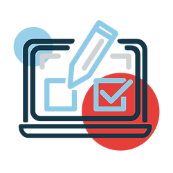 FIN_TT ICONS-tasks.png