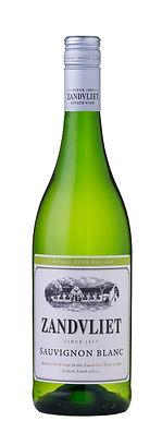 Zandvliet Sauvignon Blanc (2mb).jpg