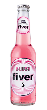 FC_Fiver-Blush.png